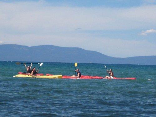 fri-kayak